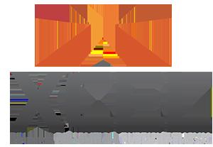 XCEL Bin Hire Logo